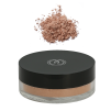 Mineral Powder - Chocolate