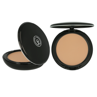 Compact Foundation - Milk