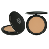 Compact Foundation - Honey