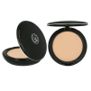 Compact Cover - Cream