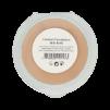 Compact Foundation Sticker Refill - Milk