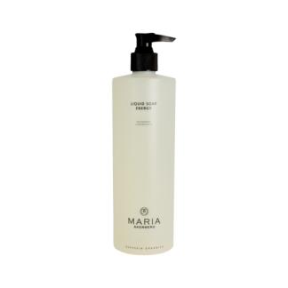 Liquid Soap Energy - 500 ml