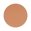 Bronzer Magnetic Refill - Bronzer Sun-Kissed