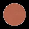 Bronzer Magnetic Refill - Bronzer Sunset