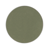 Eyeshadow Magnetic refill Varma Nyanser - Autumn Green