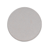Eyeshadow Magnetic refill Varma Nyanser - Golden Grey