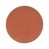 Eyeshadow Magnetic refill Varma Nyanser - Indian Summer