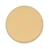 Eyeshadow Magnetic refill Varma Nyanser - Golden Nougat