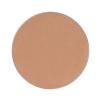 Eyeshadow Magnetic refill Varma Nyanser - Nougat