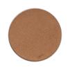 Eyeshadow Magnetic refill Varma Nyanser - Shiny Amber