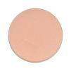 Eyeshadow Magnetic refill Varma Nyanser - Shiny Apricot
