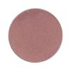 Eyeshadow Magnetic refill Varma Nyanser - Soft Velvet