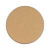 Eyeshadow Magnetic refill Varma Nyanser - Toffee