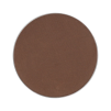 Eyeshadow Magnetic refill Varma Nyanser - Warm Brown