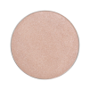 Eyeshadow Magnetic refill Varma Nyanser - Diamond