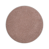Eyeshadow Magnetic refill Varma Nyanser - Lily