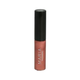 Lip Gloss Peachy Dream - Peachy Dream