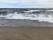 Havet... mmmm