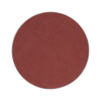 Eyeshadow Magnetic refill Varma Nyanser - Ruby Red