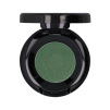 Eyeshadow Varma Nyanser - Emerald