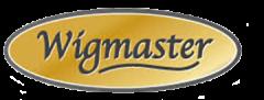 Designade turbaner & mössor av Gisela Mayer hos salong Wigmaster i Halmstad, Halland