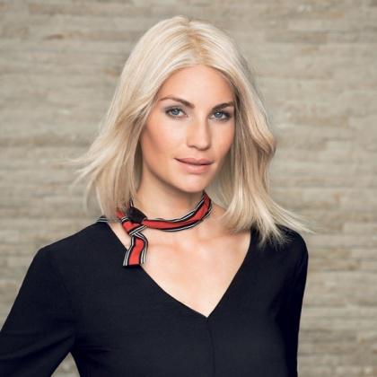 Vill du bli återförsäljare för Gisela Mayer peruker, tubaner & hårersättning? Kontakta oss, vi är generalagenter och har agenturen för Gisela Mayers produkter i Sverige.