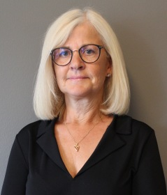Katarina Edentoft Ekonomiansvarig Edens Bokföringstjänst AB i Varberg