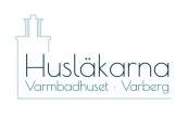 Husläkarna Varmbadhuset Varberg - provtagning