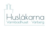 BVC HUsläkarna Varmbadhuset Varberg - barnvaccination