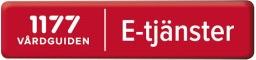 Logga in på E-tjänster 1177