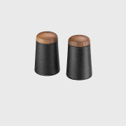 Salt & Peppar 8 cm