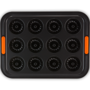Non-Stick Muffinsform 12-pack