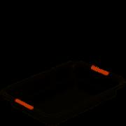 Ugnsform Rek 39x27x5,5