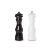 Salt- och pepparkvarnset 21 cm