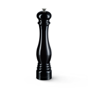 Salt/pepparkvarn 30 cm
