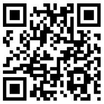 QR-kod för effektiv marknadsföring