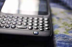 Mobil PR