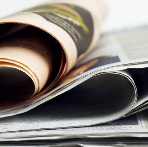 pressmeddelande tips