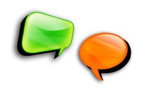pr-byrå kommunikationsbyrå