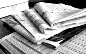 pr-byrå stockholm affärstidningar