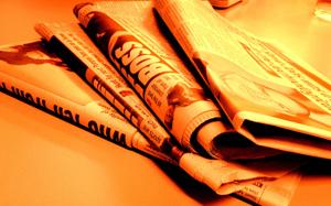 PR ger effektiv kommunikation