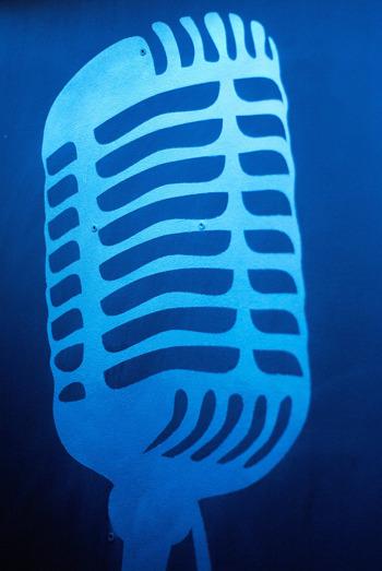 PR-byrån i Stockholm: Hur PR ger dig en röst