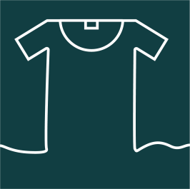 Profilkläder, jackor, hoodie, t-shirt, väst, fleesjacka cardigans, kortbyxor, underställ, mugg med tryck, matlådor med kylfunktion, linne, keps