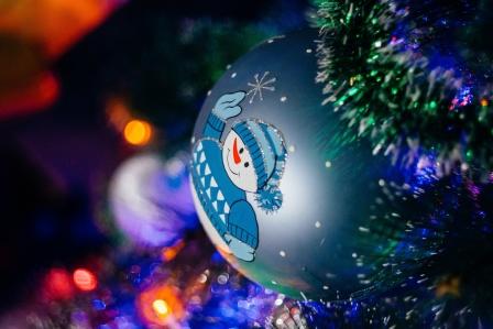 julkort, trycka egna kort, till mässa och event, ståbord, halmstad, halland, Banners med tryck, webbannons, kataloger, väskor, vattenflaskor