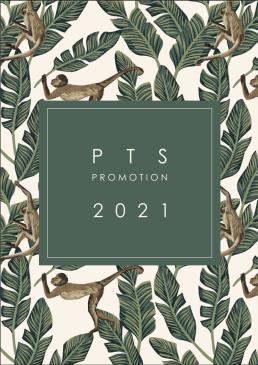 jacka med logotype, linne, piké, presenter,  bläderbar PDF, produktkatalog, bannersannonser, omslag för böcker, Hemsida, socialmedia,