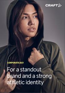 profilkläder, hoodie med tryck, träningskläder, väskor, fleecejacka, pikétröja, t-shirt, linne, layout, halmstad, broschyrer, profilering, presenter, hållbart