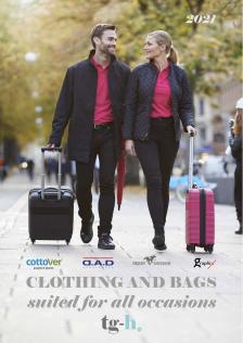 hållbart, present, halmstad, tryck på jacka, handukar, väskor, piké, t-shirt med logotype, linne,  grafisk form, folder, beachflag, banderoll, banner, broschyrer, profilering
