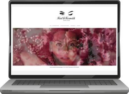webbannonser, hemsidor, reklambyrå liza design i halmstad, logotyper, textrutor, reklam, banners för internet, dekaler