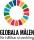 Globala-Malen-logga