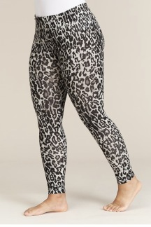 Leggings Sandgaard